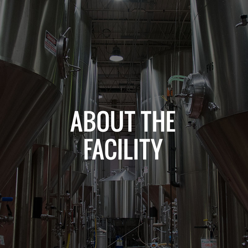 About the Facility