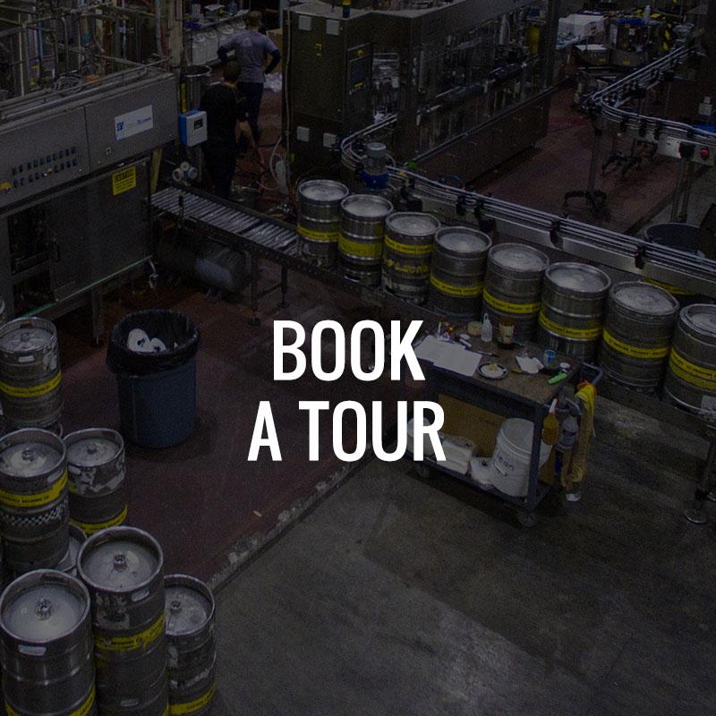 booktour2