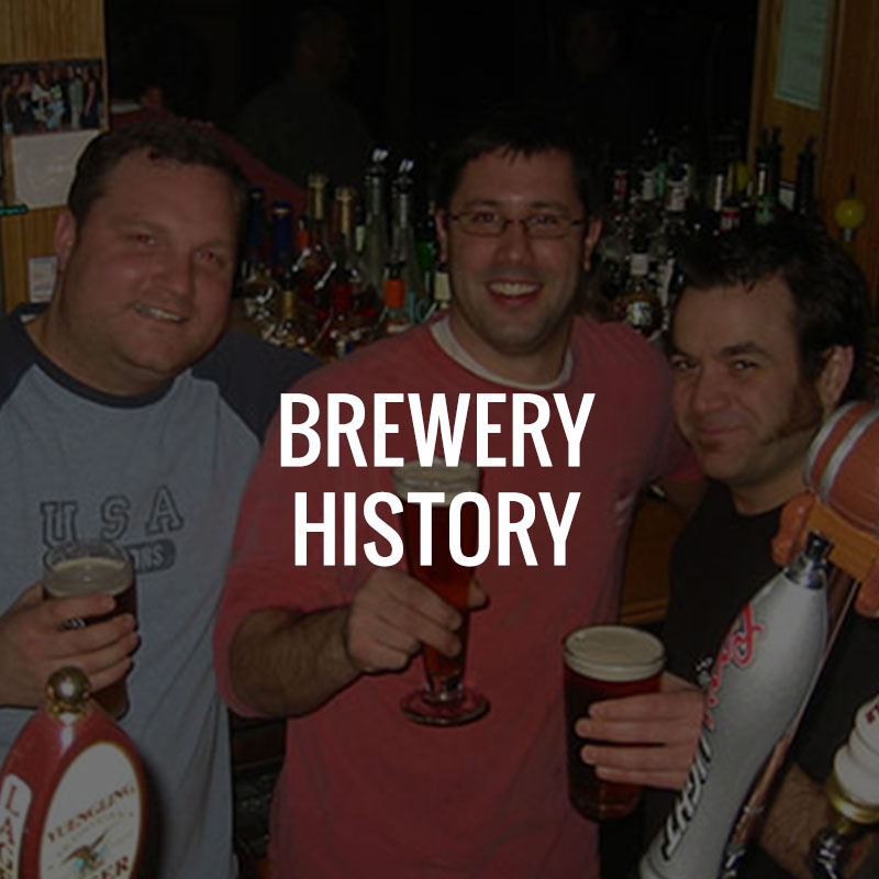 breweryhistory2