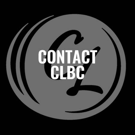 Contact CLBC
