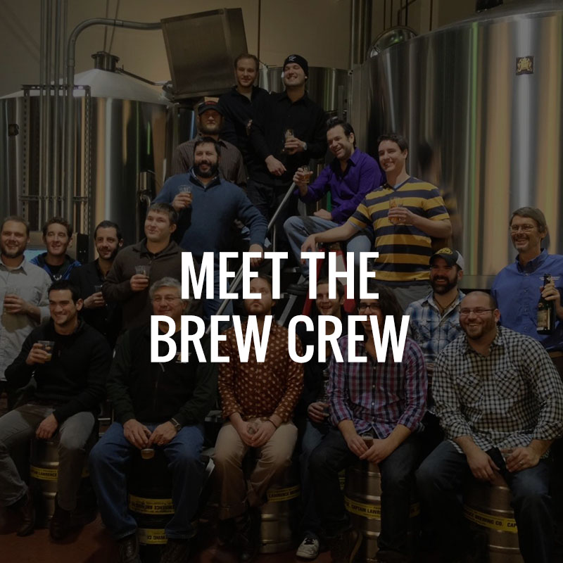 meetbrewcrew2