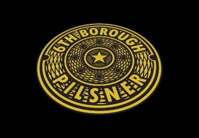 6th Borough Pilsner