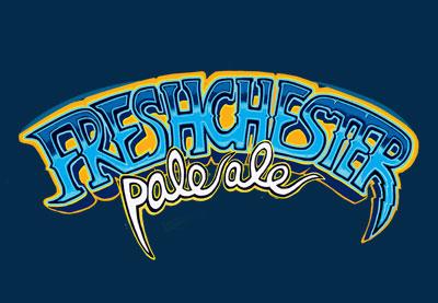 Freshchester