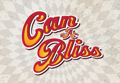 Can-A-Bliss