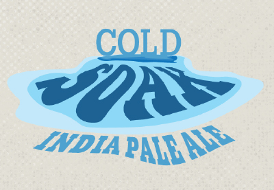 Cold Soak India Pale Ale
