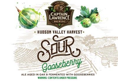 hudson valley harvest gooseberry sour