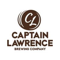 Captain Lawrence Brewing Company Logo