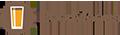 Beer Menus Logo