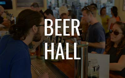 beer hall image link