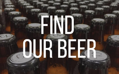 Find Our Beer