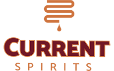 Current Spirits Logo