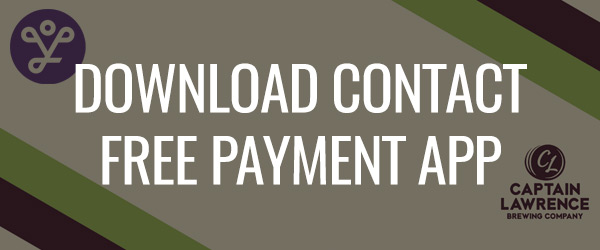 Download The Contact-Free Payment App. Arryved.