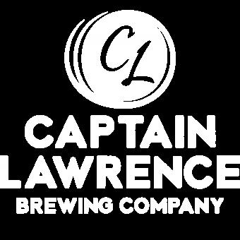 Captain lawrence logo