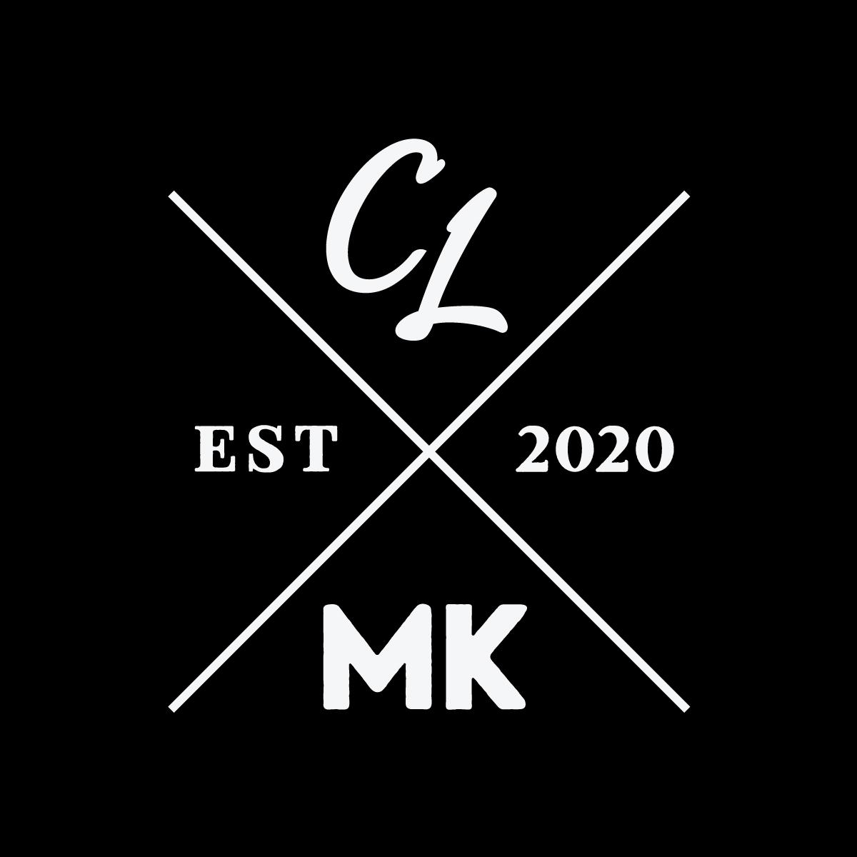 captain lawrence mt kisco logo