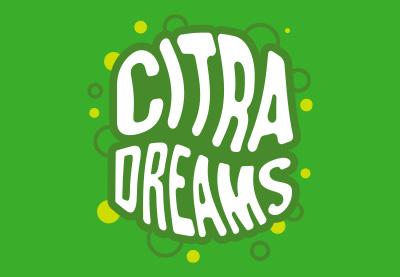 Citra Dreams